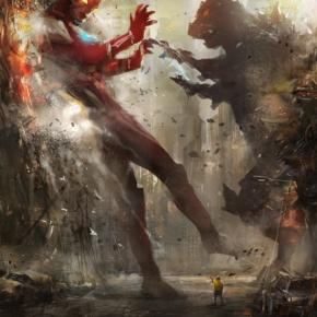 steve-jung-concept-artwork