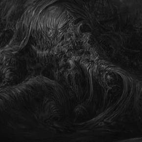 stray-child-dark-paintings-17