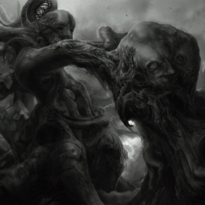 stray-child-dark-paintings-34