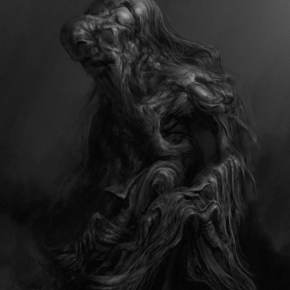 stray-child-dark-paintings-38