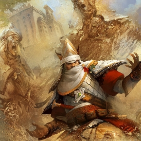 svetlin-velinov-retribution-of-the-ancients