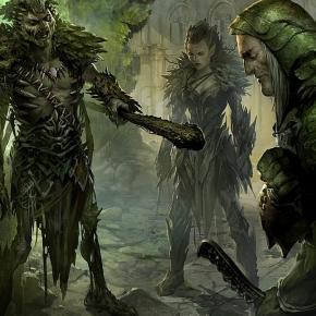 the-art-of-svetlin-velinov (8)