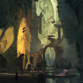 the-scifi-art-of-thom-tenery-03
