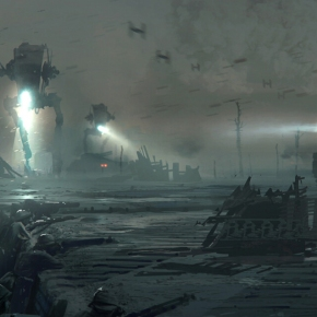 the-scifi-art-of-thom-tenery-10
