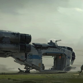 the-scifi-art-of-thom-tenery-33