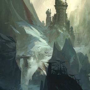 thom-tenery-sci-fi-artwork