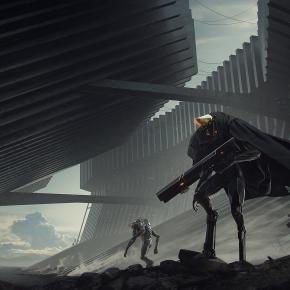 the-scifi-art-of-thomas-du-crest-16