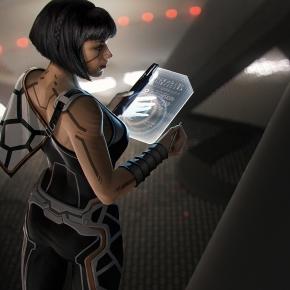 the-scifi-art-of-thomas-du-crest-26