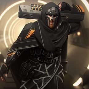 the-scifi-art-of-thomas-du-crest-27