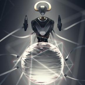 the-scifi-art-of-thomas-du-crest-31