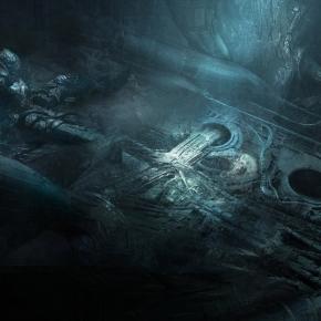 the-scifi-movie-art-of-thomas-pringle