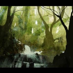 thomas-pringle-atmospheric-art