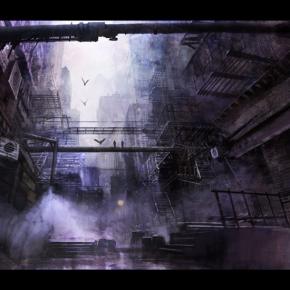 thomas-pringle-darkness-2
