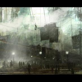 thomas-pringle-futuristic-scifi-illustrations