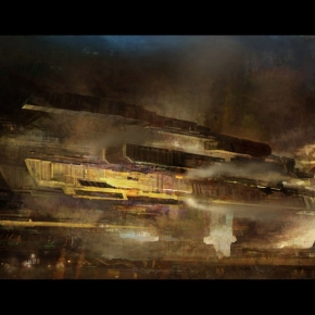 thomas-pringle-scifi-paintings