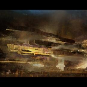 thomas-pringle-scifi-paintings