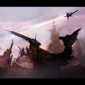 thomaspringle-futuristic-scifi-paintings-illustrations