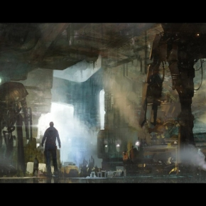 thomaspringle-scifi-paintings-illustrations