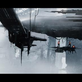 thomaspringle-space-paintings