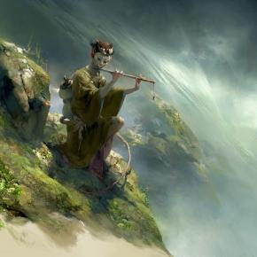 the-art-of-tianhua-xu-18