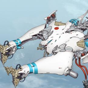 the-sci-fi-art-of-till-freitag-05