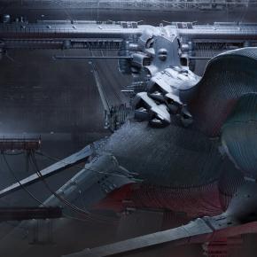 the-sci-fi-art-of-till-freitag