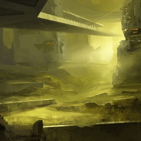monolith-canyon-tituslunter