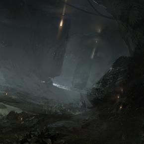 monolith-tituslunter