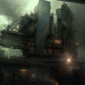 reactor5-tituslunter