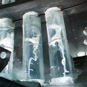 secret-lab-tituslunter