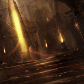 shrine-of-the-rising-phoenix-tituslunter