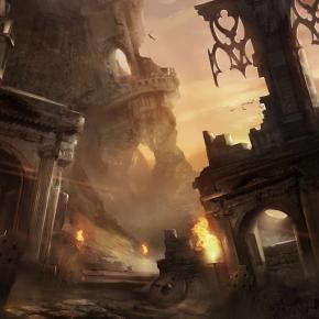 the-ruins-tituslunter