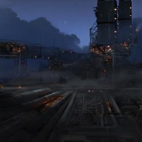 titus-lunter-reactor-87