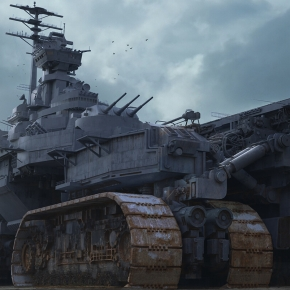 the-3d-scifi-art-of-tomi-vaisanen-10