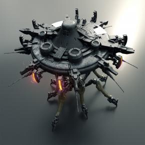 the-3d-scifi-art-of-tomi-vaisanen-13