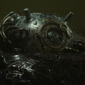 the-3d-scifi-art-of-tomi-vaisanen-14