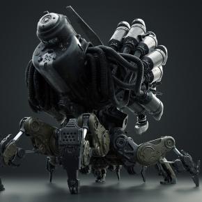 the-3d-scifi-art-of-tomi-vaisanen-19