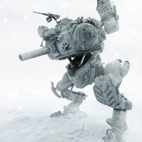 the-3d-scifi-art-of-tomi-vaisanen-23