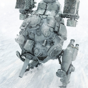 the-3d-scifi-art-of-tomi-vaisanen-24
