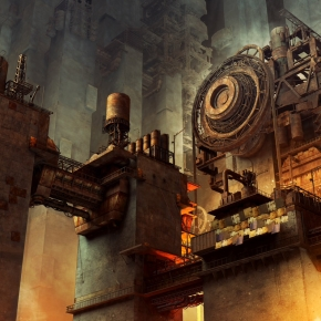 the-3d-artworks-of-tomi-vaisanen (14)