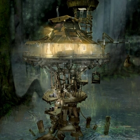 the-3d-artworks-of-tomi-vaisanen (16)
