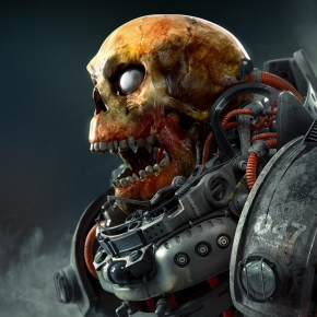 the-3d-artworks-of-tomi-vaisanen (2)