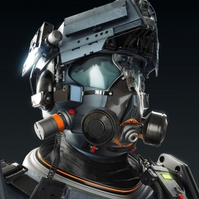 the-3d-artworks-of-tomi-vaisanen (4)