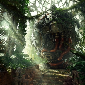 the-3d-artworks-of-tomi-vaisanen (7)