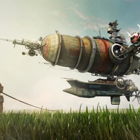 the-3d-artworks-of-tomi-vaisanen