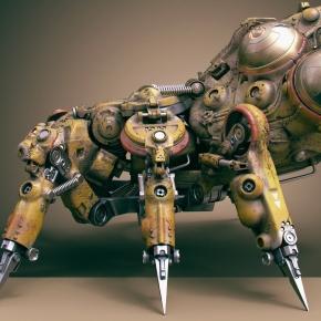 the-3d-art-of-tor-frick-11