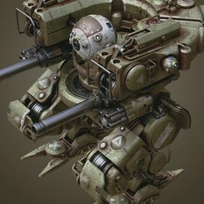 the-3d-art-of-tor-frick-13