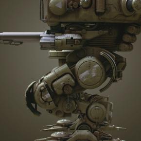 the-3d-art-of-tor-frick-14
