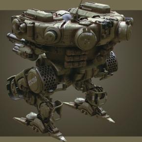 the-3d-art-of-tor-frick-15