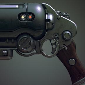 the-3d-art-of-tor-frick-2